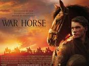 Horse, corre como viento Perdigón!!