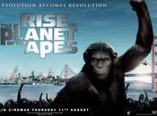 DdUAaC: Rise Planet Apes (2011) Acacias