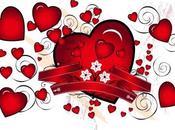 Tutorial: Corazones volando blog Valentín