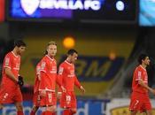 Actualidad Sevillista: Real Sociedad Sevilla