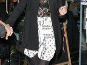 Selena Gómez pasea Justin Bieber vestida Zara. Consigue look