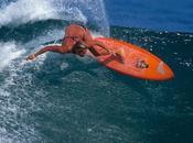 Lisa Andersen, veces campeona mundial, estará Moskova Trials Roxy 2012