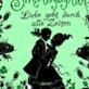 Las 5 sagas juveniles más románticas