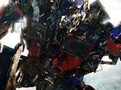 """""""Transformers contará Michael"""