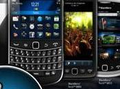 7.1.0.258 para BlackBerry Torch 9810