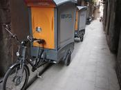 bicicleta como motor económico