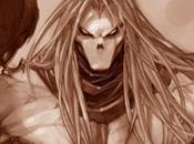 """""""Darksiders ...Y nombre Muerte"""