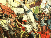 Pacte Federal Tortosa