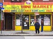 Plan Negocio: Minimarket, Minisúper Tienda Conveniencia