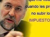 Aunque Bruselas haya desmentido, gobierno Rajoy, acusado manipulación mentir, perdido credibilidad solvencia