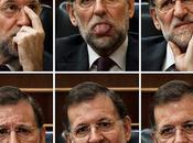desmienta Bruselas porque gobierno mentiras 11-M cree nadie