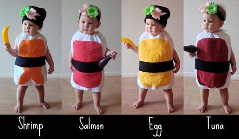 Disfraces originales para mujeres hechos en casa imagui - Disfraces originales hechos en casa ...