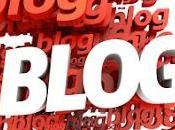 Curso virtual comunicación importancia Blog