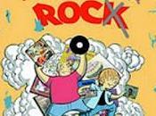pequeña historia roc' (2012) libro Eduardo Izquierdo, Jordi Río, Alfred Crespo