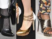 repaso calzado fashion week 2012