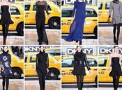 Nueva York otoño invierno 2012/13 DKNY, Donna Karan, Marc Jacobs, Tommy Hilfiger, Victoria Beckham