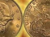 tesoro monedas descubierto campiña francesa