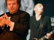 """canciones Abadía Musical"""""""