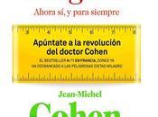 decidido adelgazar dieta Doctor Cohen