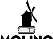 Molino presenta novedades 2012