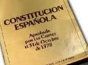 """solo dispone """"TRES meses"""" para intentar Aplasten Constitución,"""