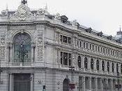 Banco España, funciona como debería