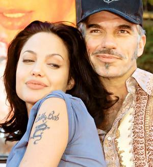 Billy Bob Thornton y su road movie autobiográfica
