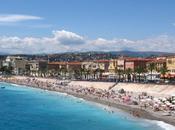 Niza: Ciudad lujo