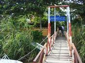 cosas para hacer Camboya