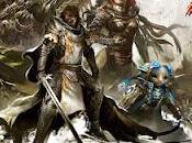 Guild Wars castellaño