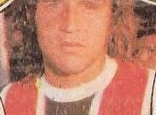 Carlos Roberto Alarcon