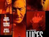 Trailer: Luces rojas (Red Lights)