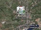 Adelantan obras Santuario Cobre para recibir Papa Cuba fotos]