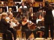 Matanzas: años instituida Orquesta Sinfónica