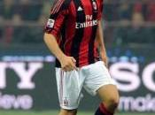 Milán 'Ibra' Boateng humilla Arsenal