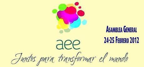 Conferencias en Barcelona del Secretario Gral. de la Alianza Evangélica Europea