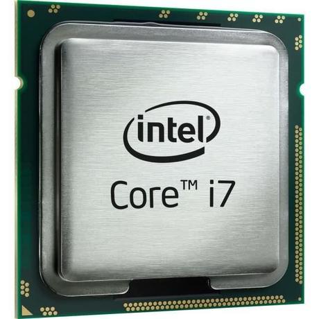 i3, i5, Core i7, Quad, Dual Core, etc ¿Qué significa todo esto?