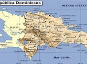 Tiembla Nuevo Tierra RD!!!!!!!WaooXD
