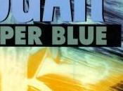 Oldie Goldies: Sugar Copper Blue