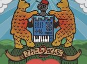 Bears Strong (Southern Fried Records, 2012)