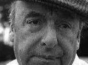 Canción Desesperada.- Pablo Neruda