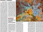 Gran Nebulosa Carina