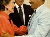 Butler historia EE.UU. través empleado Casa Blanca