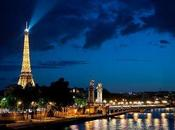 ¡Pídele mano Torre Eiffel!