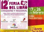 otra Feria Libro, kilómetros