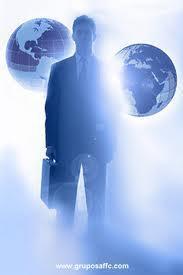 Evolución del proceso administrativo. El fundamento del liderazgo