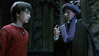 Cinecritica: Harry Potter y la Camara de los Secretos