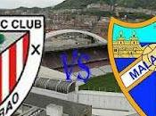 ATHLETIC CLUB MALAGA