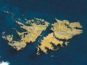 Malvinas: guerra contra decadencia imperio británico
