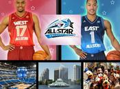 Orlando, listo para Star Game 2012